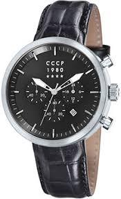 <b>Часы CCCP CP</b>-<b>7007</b>-<b>02</b> - купить мужские наручные <b>часы</b> в ...