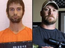 Image result for american sniper trial