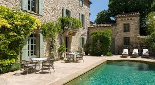bed and breakfast le mas de la chapelle sainte anastasie aubarne france bookingcom bed breakfast le mas de