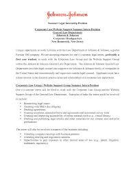 engineering intern resume rock your internship resume 998 samples sample resume for an internship