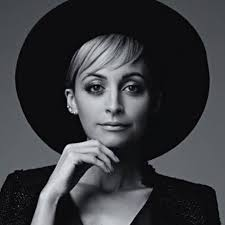 <b>Nicole Richie</b> - Home | Facebook