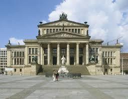 Best Things to Do in Berlin, Germany!