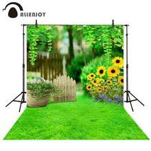 Best value <b>Sunflower</b> Backdrop – Great deals on <b>Sunflower</b> ...