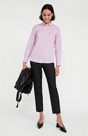 цены ... - Купить женские блузки в интернет-магазине FiNN FLARE