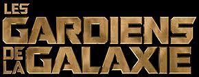 """Résultat de recherche d'images pour """"quand est sortie le film des gardiens de la galaxie"""""""