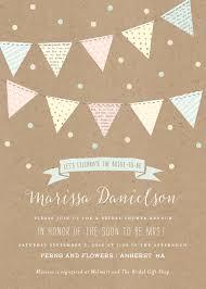 walmart stationery shop personalized custom wedding invitations bridal shower invitations