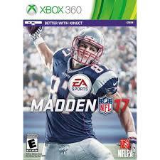 Xbox 360 Sports Games | GameStop