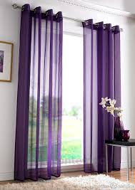 Purple Living Room Curtains Images About Living Room On Pinterest Floor Vases Teal Curtains