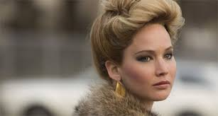 70s hairstyles let 39 s be real american hustle pretty much made our list the moment we first