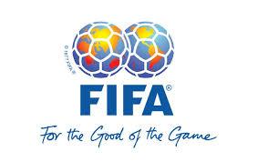 FIFA Daily News – 2019-10-30 – STATOPERATOR