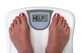 Картинки по запросу похудение весы