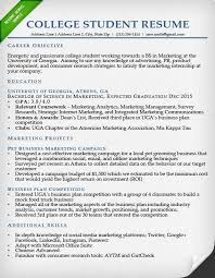 Cover Letter Font And Margins   Cover Letter Templates Example Resume And Cover Letter   ipnodns ru professional resume font   Template   Resume Font