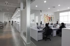 topline office interior by head architecture and design karmatrendz architecture office interior
