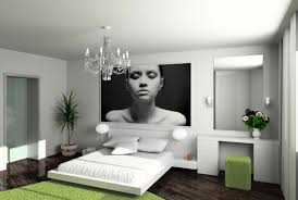 bedroom master ideas budget: image of master bedroom decorating on a budget