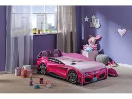 <b>Cilek</b> Champion racer <b>Кровать</b>-<b>машина Spyder</b>, розовая, сп. м ...