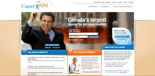 online job search boards for career transition career compass careeraim
