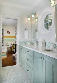 jill bathroom design pictures remodel