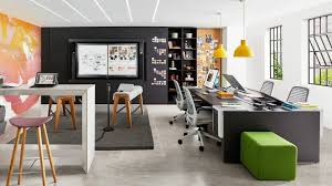 pictures of office furniture. creative spaces pictures of office furniture a