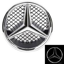 side wing mirror covers caps aluminum brushed silver matte chrome for mercedes benz a b s c e class w204 w212 replacement