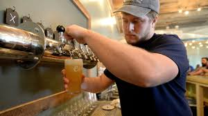 com news sports and entertainment in beaver county pa coraopolis gets craft brewery