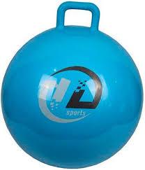 <b>Мяч</b> гимнастический <b>Z</b>-<b>Sports GB04</b> купить недорого в Минске ...