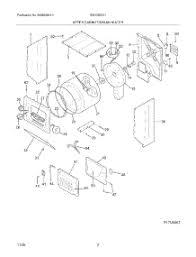 westinghouse fan switch light wire diagram westinghouse free on ceiling fan wiring diagram single switch