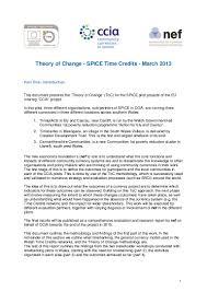 ccia nosmallchange toolkit example theory of change write up ti