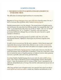 how to write interesting english essay topics the choice of english essay topics