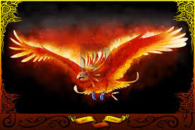 esperanza rising essay esperanza rising lessons tes teach how to draw a phoenix bird of flames step by step professional writing essay