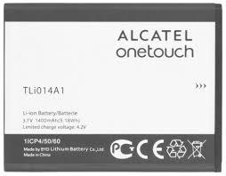 Pg 2 - Alcatel Cell Phones & Accessories   Rakuten.com