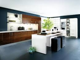 table for kitchen: kitchen dining table as island kitchen dining table as island kitchen dining table as island
