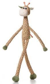 <b>Мягкая игрушка Жираф</b> Сафари 97 см К425А Левеня - купить в ...