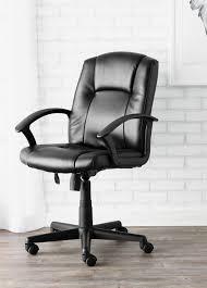 walmart office furniture. Computer Chair Walmart Reclining Office Chairs Com Furniture S