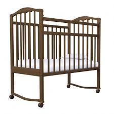 <b>Кроватка</b> детская <b>Агат Золушка</b> 1 - Магазин <b>детских</b> товаров Где