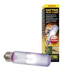 <b>Неодимовая лампа дневного</b> света Sun Glo Т 10 25 Вт по цене ...
