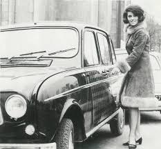 """Résultat de recherche d'images pour """"publicites sheila 1964"""""""