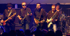 <b>Blue Öyster Cult</b> near you | Tour Dates & Concert Tickets 2019 ...