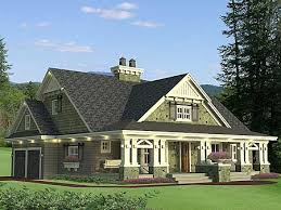 images about House plans on Pinterest   House plans  Floor       images about House plans on Pinterest   House plans  Floor Plans and Kit Homes