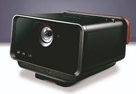 <b>ViewSonic</b> X-10 <b>4K</b> projector review | Home Cinema Choice