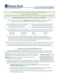 business development executive resume business development business development executive resume business development marketing manager resume business administration major in marketing resume business marketing
