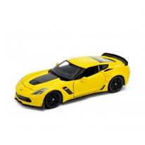 Купить <b>Welly</b> 24088 Велли <b>Модель машины</b> 1:24 <b>Pagani</b> Huayara ...