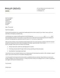 Cover letter for an assistant principal position dravit si Uk Cover Letter Resume Format Download Pdf Resume Resource