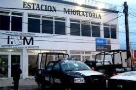 Detienen en Honduras a 16 cubanos indocumentados que se dirigían hacia EE.UU