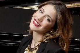 Martina Stoessel- Violetta Castillo Images?q=tbn:ANd9GcT-I1XnlAGlKiLSeurAt17SWbfdtlv4taZZRfJ756EucARtdKd0