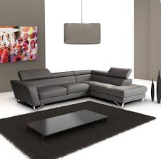 italian leather furniture stores italian leather sectional sparta 3 colors cado modern furniture modern sofa bed