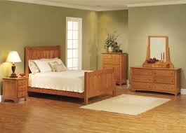 wooden bedroom furniture sets brown solid wood furniture