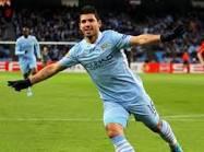 Résumé Manchester City Chelsea vidéo but Nasri (2-1)