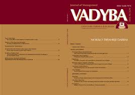 article detail analysis of management consulting methods based on empirical research in cover image