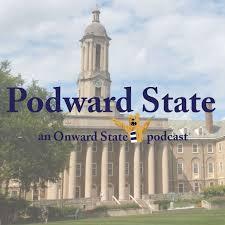 Podward State