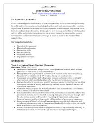 resume templates basic cv template forms samples 93 mesmerizing resume template word templates